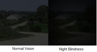 xnight-blindness-compare-jpg-pagespeed-ic-5lwuzkhe_c