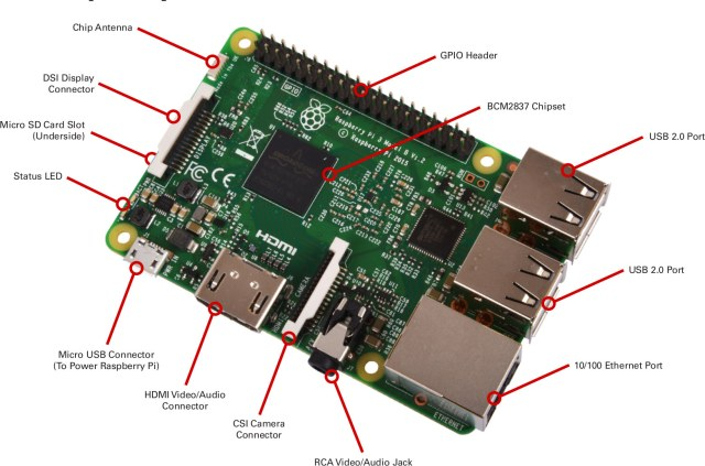 raspberry_pi_3_large