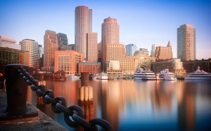 6937626-boston-skyline